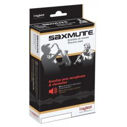 Sourdine SAXMUTE SAX ALTO / Clarinette