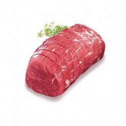 Rosbif filet pièce - 600 g