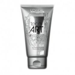 Gel Coiffant Glue l'Oréal