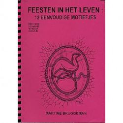 Catalogue n°11 Les Fêtes de la Vie