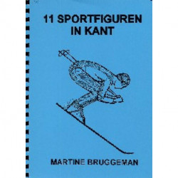 Catalogue n°13 Les Sports
