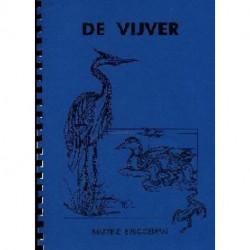 Catalogue n°18 Les Animaux de l'Etang