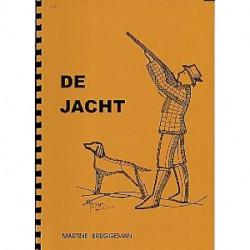 Catalogue n°20 La Chasse