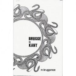 Catalogue n°31 Brugge en dentelle