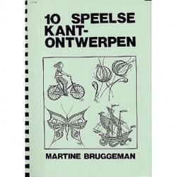 Catalogue n°33 Papillon, Bateau, Vélo, Chat, Fillette...