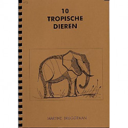 Catalogue n°3 Aminaux des Tropiques