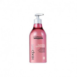Shampoing Lumino Contrast 500