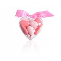 Coeur Cristal 40g