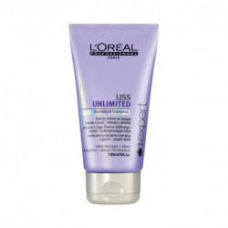 Soin Liss Unlimited de l'Oréal
