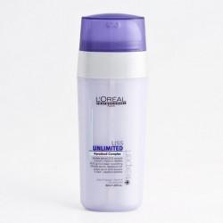 Sérum Liss Unlimited de l'Oréal