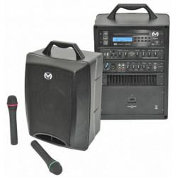 Sono Portable Express V2 80W