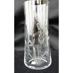 Vase réf : B10