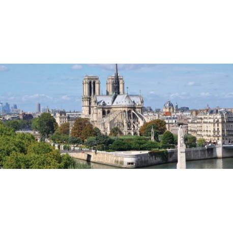 SALON AGRICULTURE A PARIS 3 J