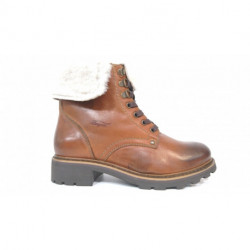 BOOTS HOOPER HUBLI/MESSINE