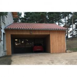 GARAGE à partir de 3200€