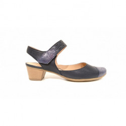 BRIDE ARRIERE SWEET DIMO Navy