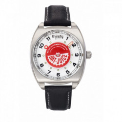 Montre Thirsty Bat Juice 3400109
