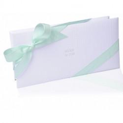 Boite rectangle papier gaufré 200g