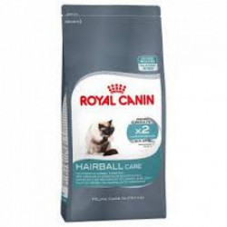 CROQUETTES HAIRBALL CARE ROYAL CANIN 2KG