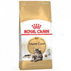 CROQUETTES ADULT MAINE COON ROYAL CANIN