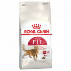 CROQUETTES FIT 32 ROYAL CANIN