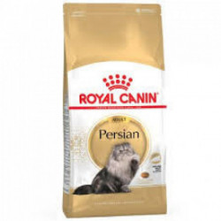 CROQUETTES ADULT PERSIAN ROYAL CANIN 2kg