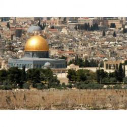 LE MEILLEUR D'ISRAEL
