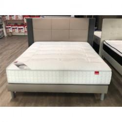 Sommier confort medium 140 x 190