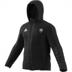 Parka Hiver Adidas - Adulte