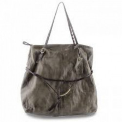 SAC AS98 TAUPE