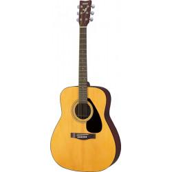 Guitare Folk F-310 Yamaha