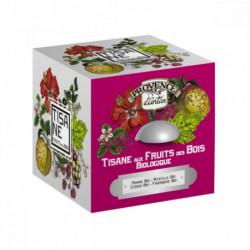 Provence d'Antan 'Tisane Bio aux Fruits des Bois'