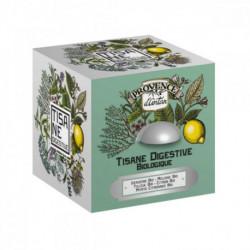 Provence d'Antan 'Tisane Bio Digestive'
