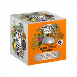 Provence d'Antan 'Tisane Bio Detox'