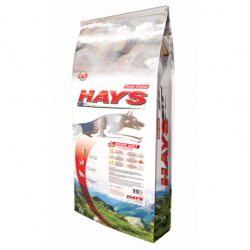 Croquettes Chien Hays Classic Medium Adult Sac de 15 kg
