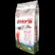 Croquettes Chien Hays Classic Medium Junior Sac de 15 kg