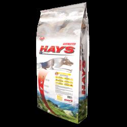Croquettes Chien Hays Classic Light/Stérilisé Sac de 15 kg