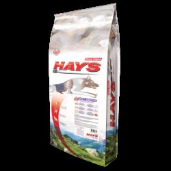 Croquettes Chien Hays Classic Sensible Sac de 15 kg