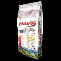 Croquettes Chien Hays Classic Senior Sac de 15 kg