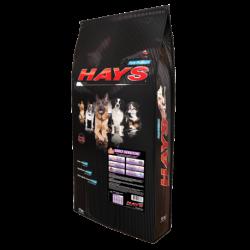Croquettes Chien Hays Pure Premium Sensible Sac de 3 ou 15 kg