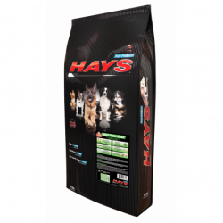Croquettes Chien Hays Pure Premium Adult Small Sac de 3 kg