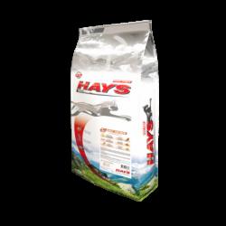 Croquettes Chat Hays Classic Féline Adult Poulet 3 ou 10 kg