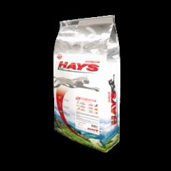 Croquettes Chat Hays Classic Féline Adult Saumon 3 ou 10 kg