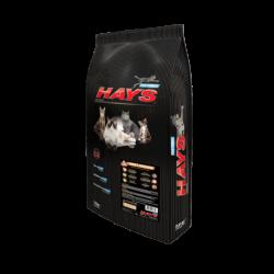 Croquettes Chat Hays Pure Premium Féline Adult Poulet 3 ou 7.5 kg