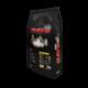 Croquettes Chat Hays Pure Premium Féline Adult Weight Control 3 ou 7.5 kg