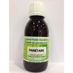 Pariétaire - Extrait Fluide Glycériné Miellé de plante Bio Phytofrance