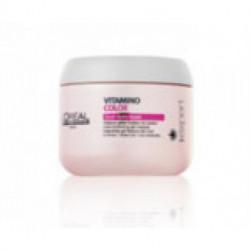 Masque Vitamino Color l'Oréal