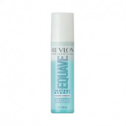 Spray Equave Revlon