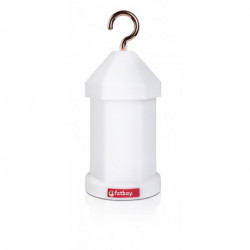 LAMPIE-ON