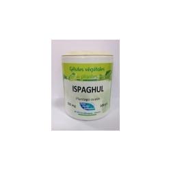 Ispaghul - Gélules de plantes Phytofrance